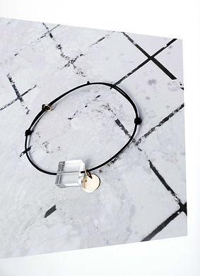 Bracelet-Or-Gemmes-des-Andes-Cristal-Pul