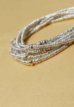 Dix-Bracelet-Mille-et-une-perles-Or-18k-