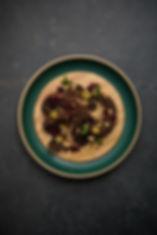 original_kjolle-dish-gastronomie-perou-e