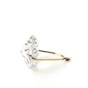 bague-diamant-cristal-or-bijou-convertib