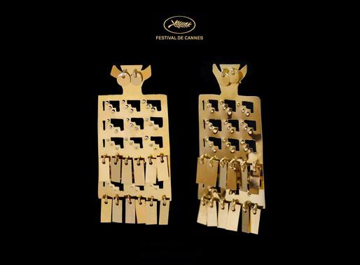 69eme Festival de Cannes. 2016