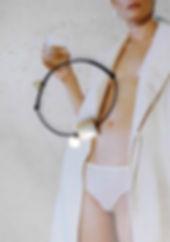 Bracelet-18k-Gemmes-des-Andes-Nacre-Puls