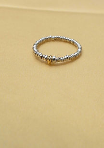 Bague-Ring-Anillo-Mille-et-une-perles-Or