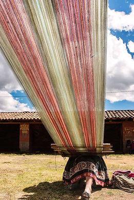 Centre-Tradicional-de-Textiles-de-Cusco.