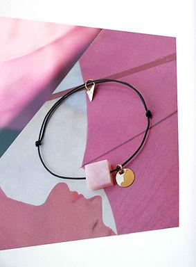 Bracelet-Gemmes-des-Andes-Quartz-Rose-Pu