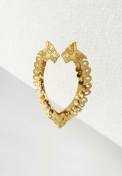 Boucles-oreilles-pendants-Fine-Jewelry-U