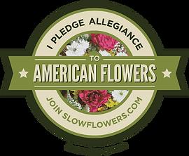 slowflowers_badge_xl_800pxwide-1_1398327