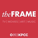 the_frame_logo_1200x630bb.jpg