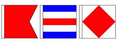BCF in Flags.jpg