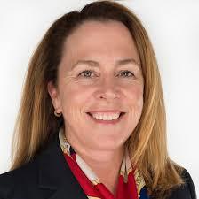 Pam Healy