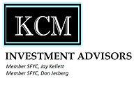 KCM logo NEW.jpg
