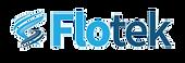 Flotec.png