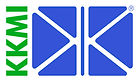 KKMI LogoLarge.jpg