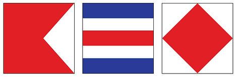Flag BCF Logo.jpg