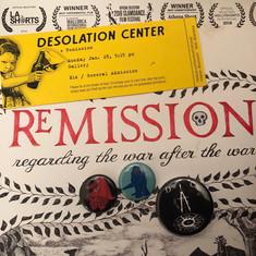Slamdance Remission Desolation Center.jp