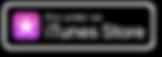 Screenshot%202020-06-18%2019.06_edited.p