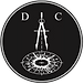 DC ROUND LOGO NO BACKGROUND.png