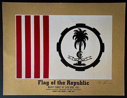 IPR flag-2.jpg