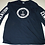 Thumbnail: Desolation Center Long-Sleeve T-Shirt (Blue)