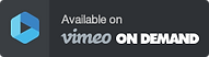 VIMEO_vod_promo_buttons_available.png