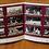 Thumbnail: Desolation Center Stamp Book