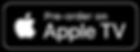 ApplePreOrder_BLACK.png