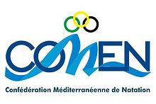 logo_comen.jpg