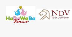 doppio logo habawabavenice.jpg