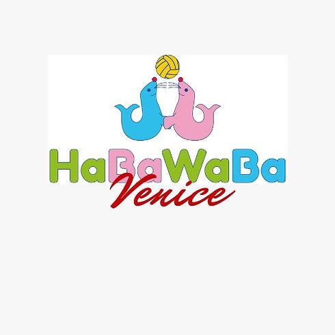 logo definitivo habawaba 20.09.21.jpg