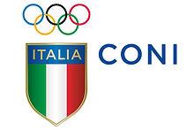 logo_coni.jpg