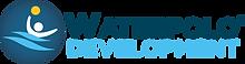logo_wpd.png
