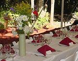 Wedding Rental Event Space