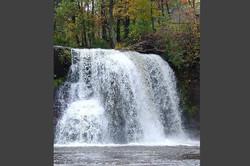 Shinglekill Falls3