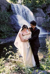 Turn to Us for Wedding Lodging in Cairo, NY
