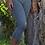 Thumbnail: Fitness Women`s Capri Pant