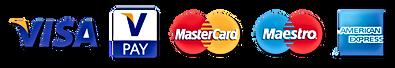 logo_cartes.png
