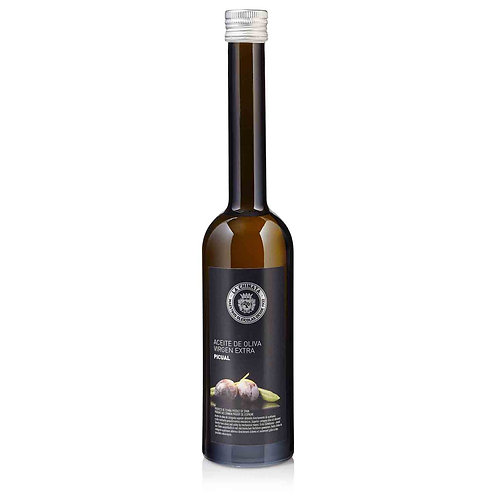 Huile d'olive Vierge Extra Picual 250ml - LA CHINATA