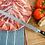Thumbnail: Couteau à jambon - Arcos Riviera 250mm