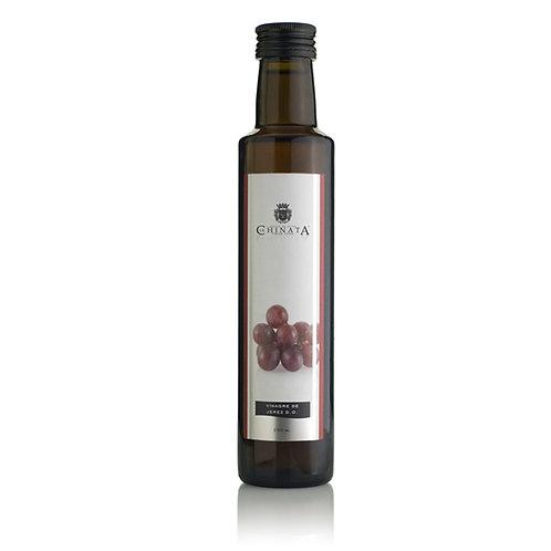 Vinaigre de Xerez AOC 250ml - La Chinata