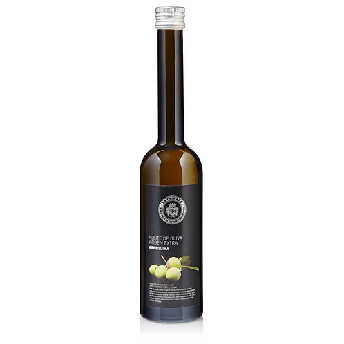 Huile d'olive Vierge Extra Arbequina 250ml - LA CHINATA