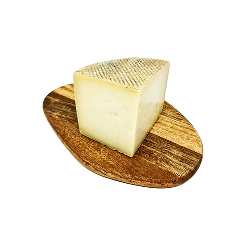FROMAGE MANCHEGO BREBIS PURE