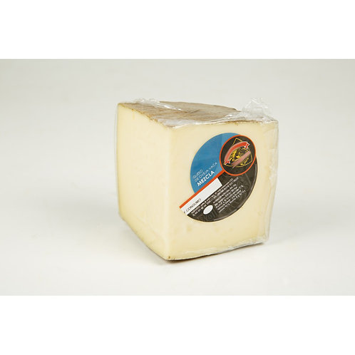 FROMAGE MANCHEGO MIXTE