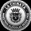 chinata_edited.png