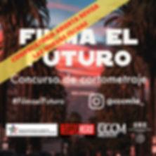 Filma-El-Futuro.jpg