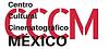CCCM-Rojo-_2_.png
