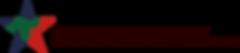 usmcoc_logo_400x89.png