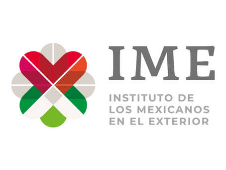 IME - Semana Global de México