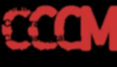 logo oficial CCCM rojo .tif.png