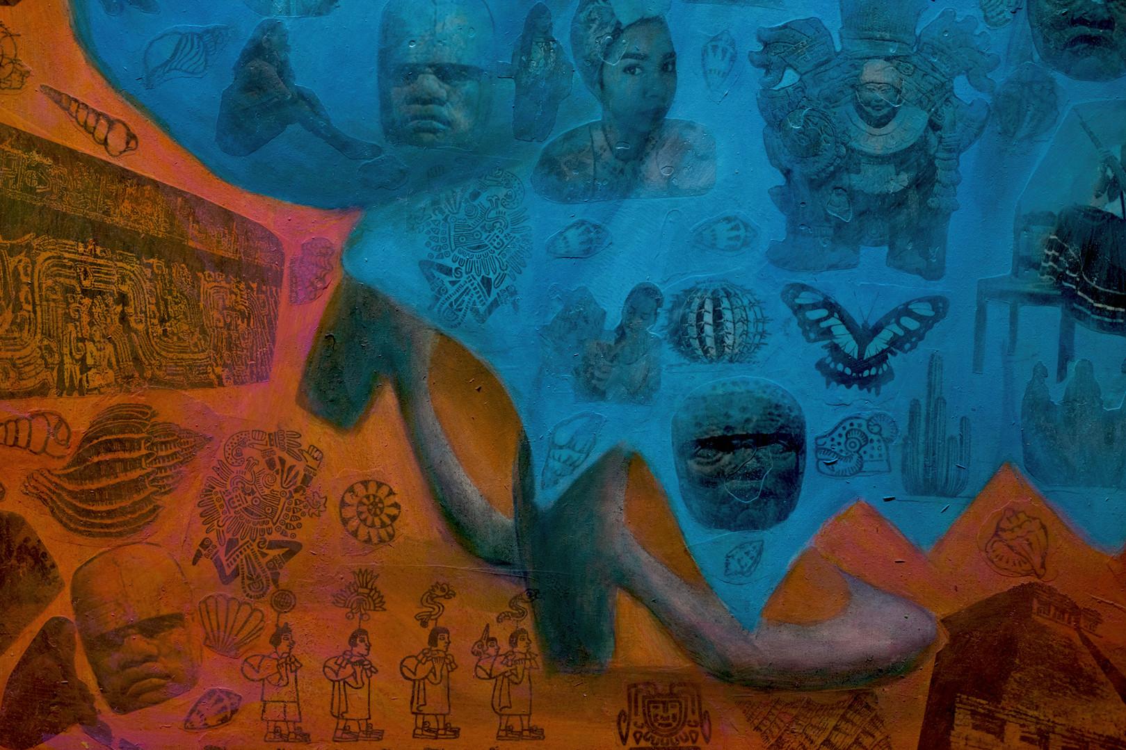 Portrait of Lucero detail 2.jpg