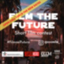 Film-The-Future-.jpg